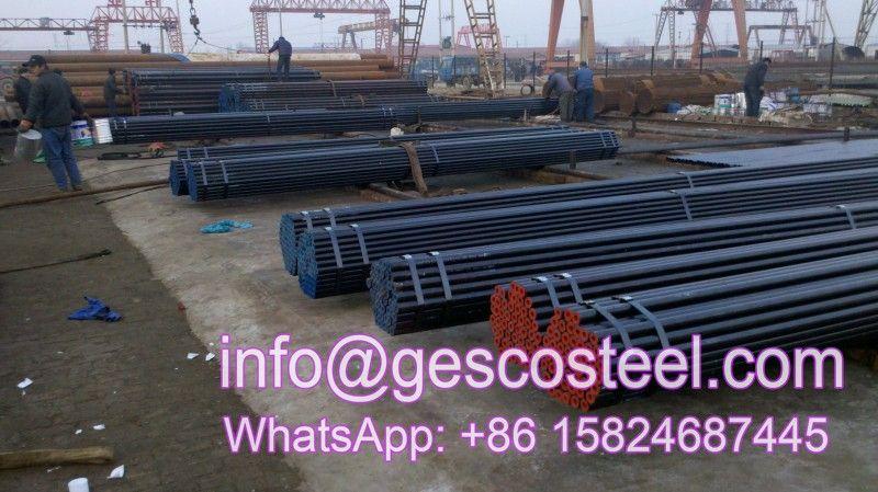 Sm400a B C Sm490a B C Sm490ya Yb Sm520b C Sm570 Appication Sm400a B C Carbon Steel Plate Steel Beams