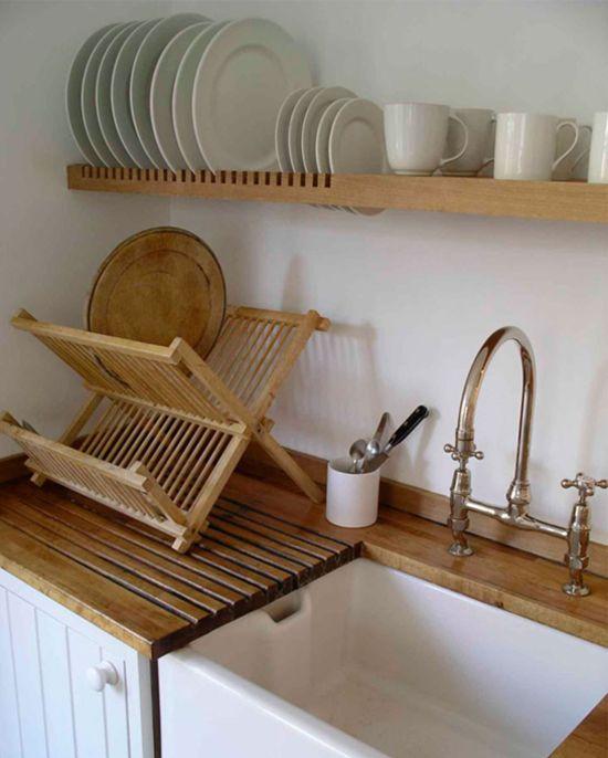 Asombroso Cocina Lavavajillas Manual De Reparación Gratis Pdf ...