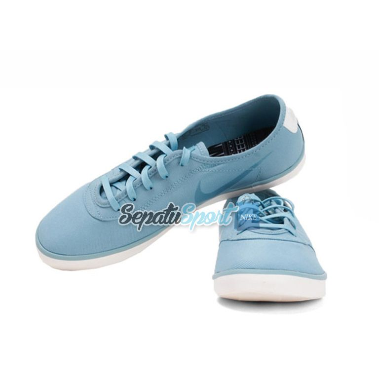 nike tennis shoes indonesia