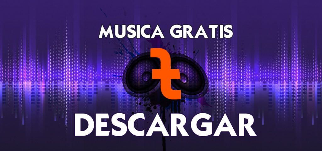 Pin On Descarga Musica Gratis Mp3