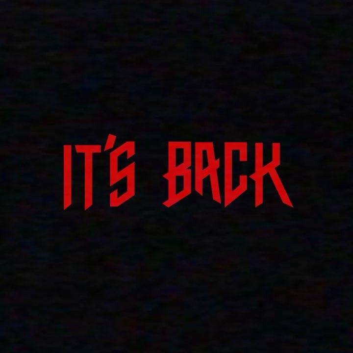 It's back... @adidasfootball 👀 — #soccerdotcom #HereToCreate