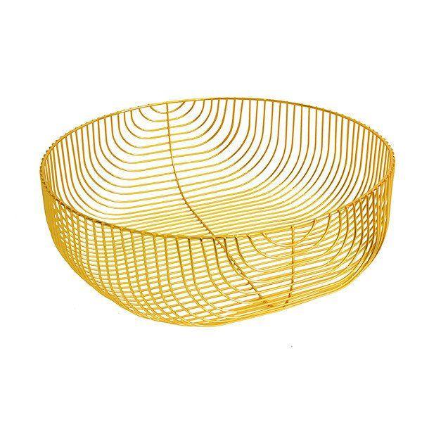 """22"""" Wire Basket"""