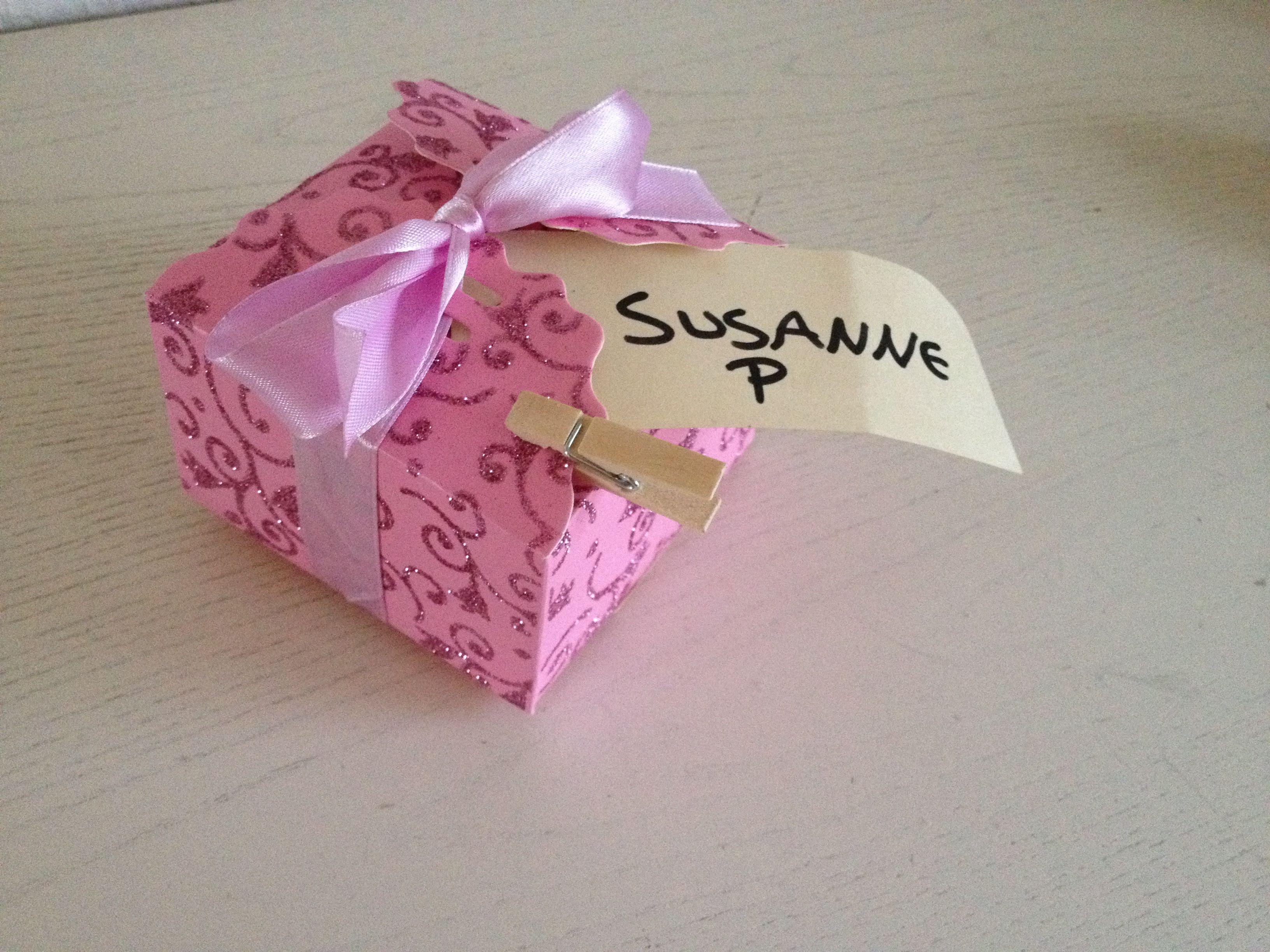 Overraskelser <3 #overraskelse #surprise #gaver