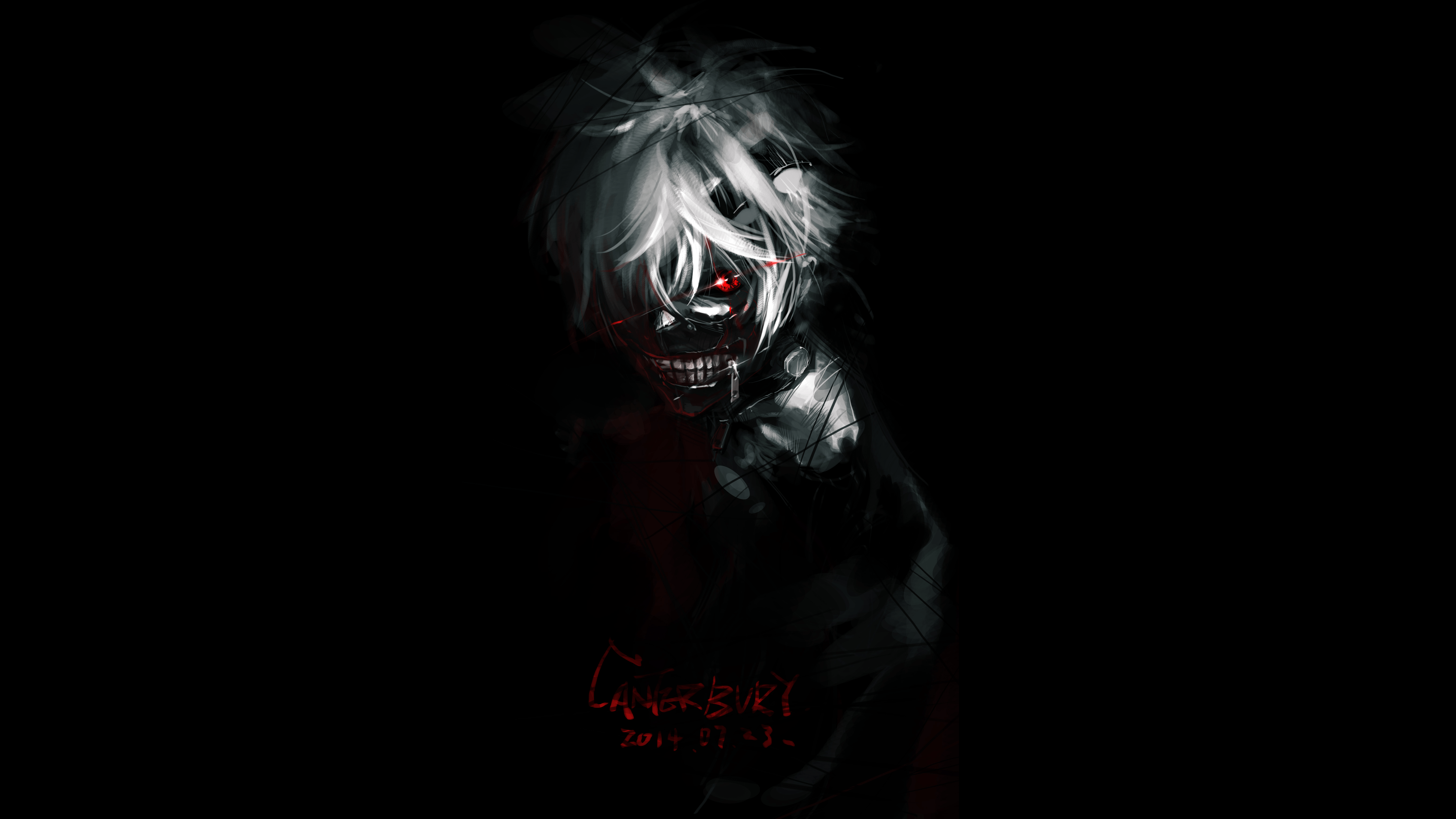 6236x3508 42 4k Ultra Hd Tokyo Ghoul Wallpapers Background Images Tokyo Ghoul Wallpapers Iphone Wallpaper Tokyo Ghoul Hd Anime Wallpapers