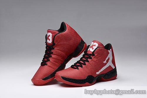 35a5d5c5f094 Mens And Womens Air Jordan XX9 AJXX9 AJ29 Basketball Lovers Shoes Big Log  Red