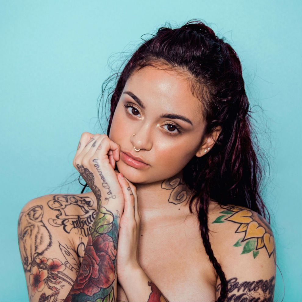 Image result for kehlani