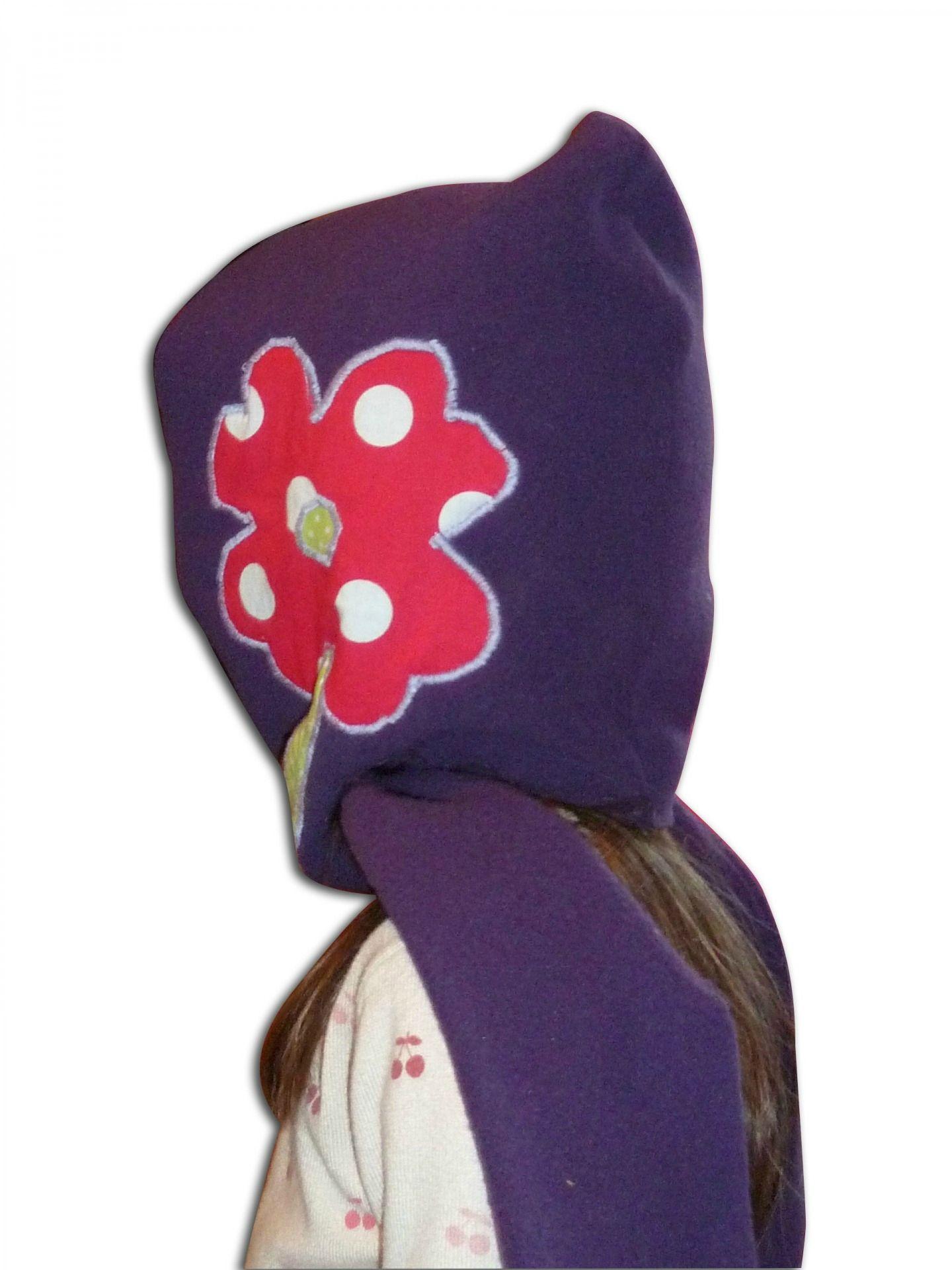 1c89d1b9d32 mode-filles-bonnet-echarpe-2-en-1-personnalisa-2003035-p1010795-c2850 big