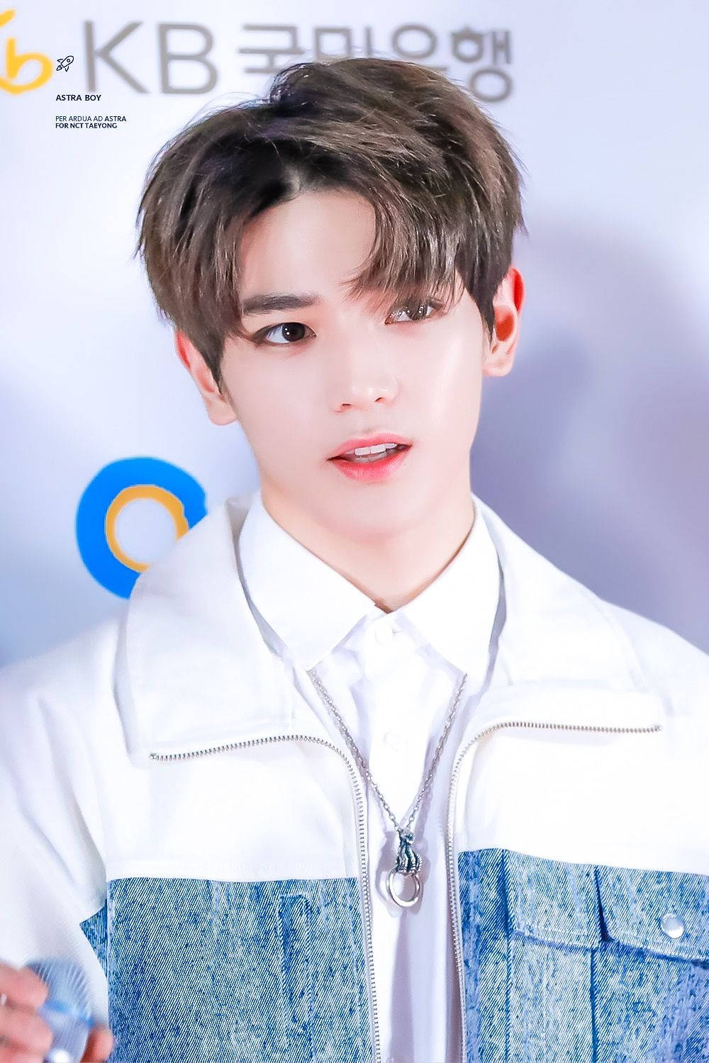 Sad Quotes Wallpapers For Him Nct Taeyong Blessed Be Nct Taeyong E Lee Taeyong