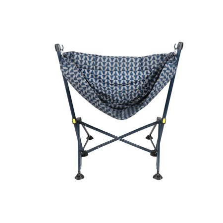 Shop By Brand Hammock Chair Chair Hammock