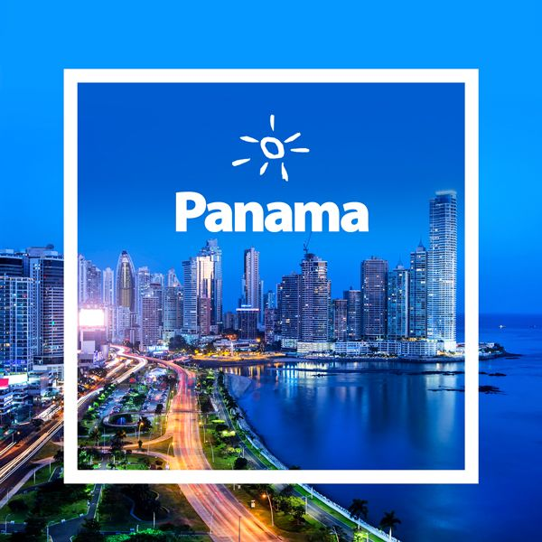 Panama In 2020 All Inclusive Vacation Deals All Inclusive Vacations Last Minute Travel Deals
