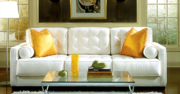 Furniture Stores In Orlando Florida Area