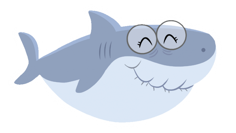 Free Printable Baby Shark Pinkfong Birthday Invitation Template Updated Shark Theme Birthday Baby Shark Shark Birthday Invitations