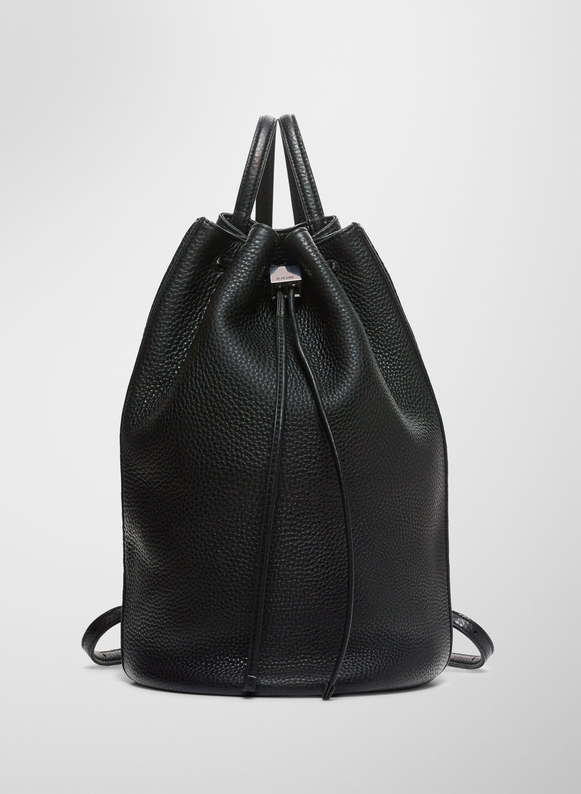 Auxiliary CHROMY BACKPACK  400554b4c183a