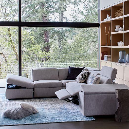Echo Print Rug In 2020 Printed Rugs Living Room Modern Rugs
