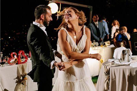 633df318f519 11 προτασεις για τραγουδια πρωτου χορου γαμου