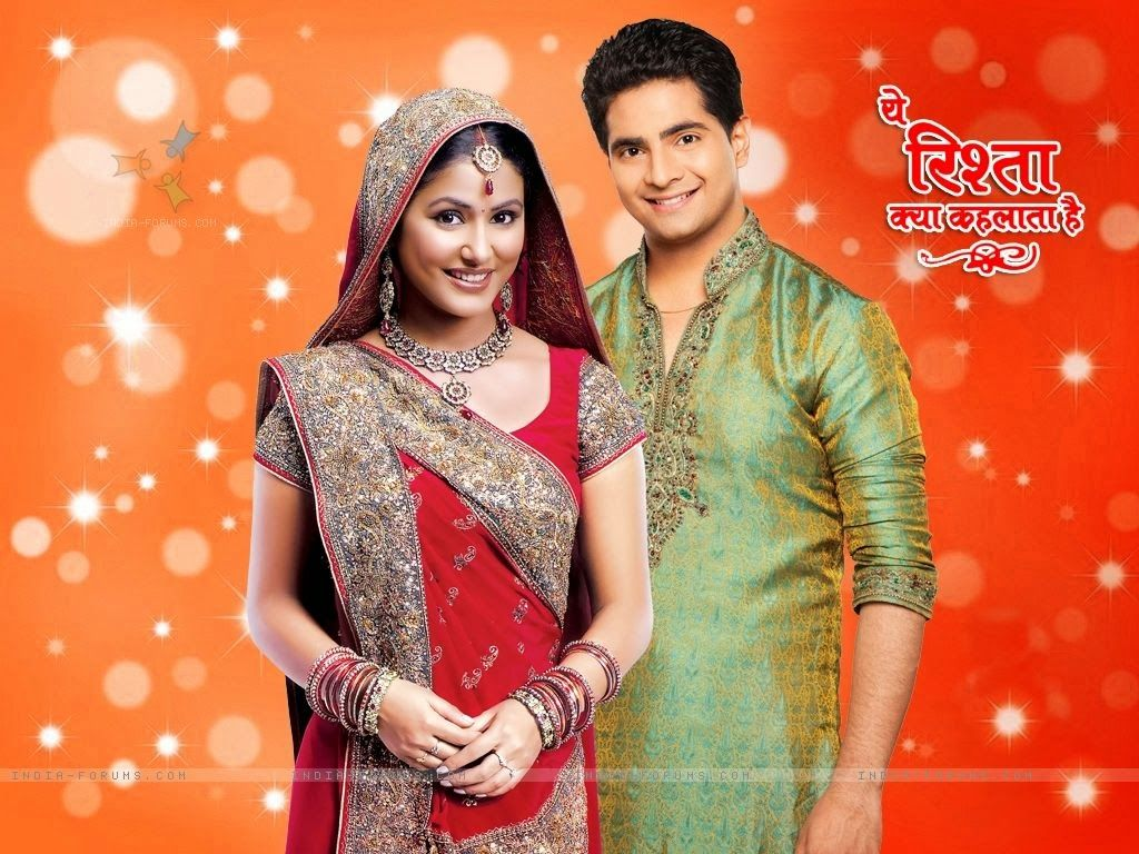 Welcome to watch online for free Indian Hindi Drama serial Yah