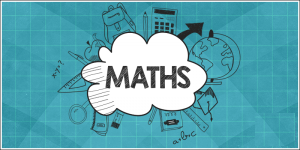 Need help with math homework online
