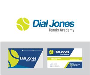 Logo Design For Website And Apparel Elegant Playful Logo Design By Davaus Logo Design Logos Design