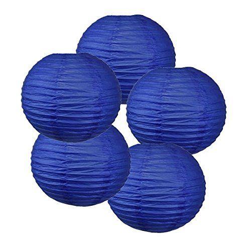 "Just Artifacts 8"" Royal Blue Chinese Japanese Paper Lante... https://www.amazon.com/dp/B01H47LYEW/ref=cm_sw_r_pi_dp_uocBxbEDX89MF"