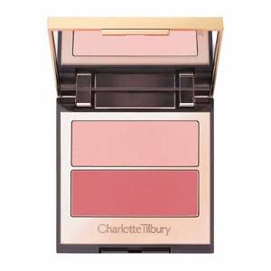 Charlotte Tilbury Pretty Youth Glow Filter Seduce Blush 5.4g