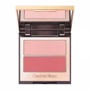 Charlotte Tilbury Pretty Youth Glow Filter Seduce Blush 5.4g