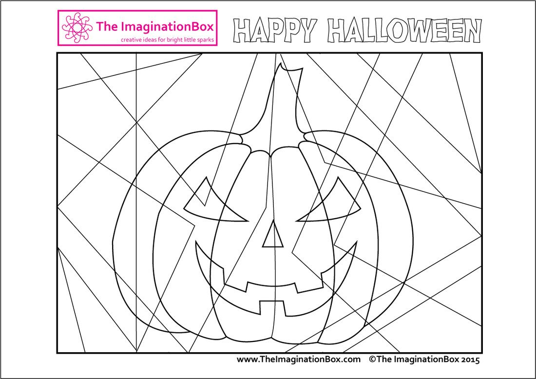 pumpkin template | Art: draw birthdays/holidays | Pinterest ...