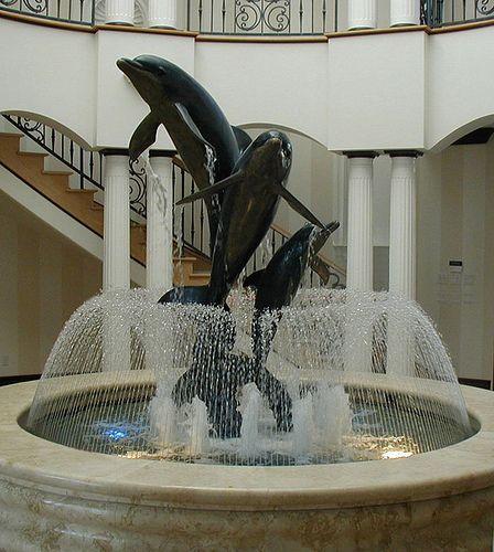Water Fountains Indoor Water Fountain Design Indoor Fountain