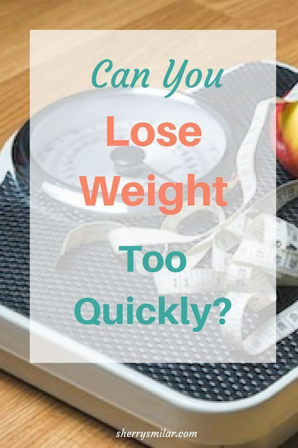 Quick tips for rapid weight loss #fatlosstips <= | i really want to lose weight fast#weightlossjourn...