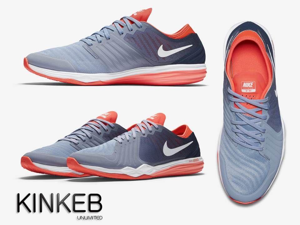 Nike Dual Fusion TR 4 Dama