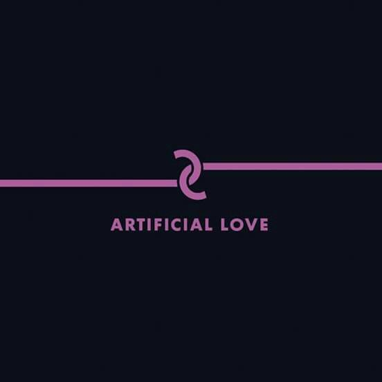 Wallpaper Exo Artificial Love Exo Pinterest Exo Fan Art And