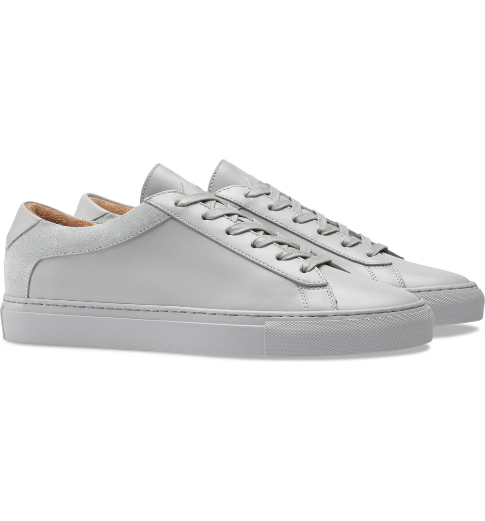 KOIO Capri Sneaker (Men) | Nordstrom