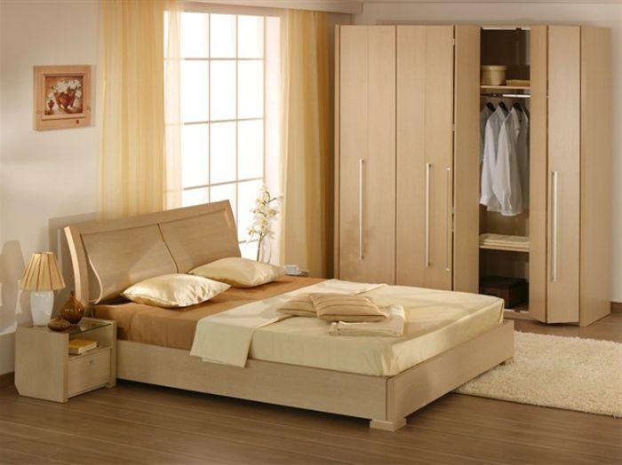 ▷ 1001 + Ideen für Feng Shui Schlafzimmer zum Erstaunen Pinterest - schlafzimmer farben feng shui