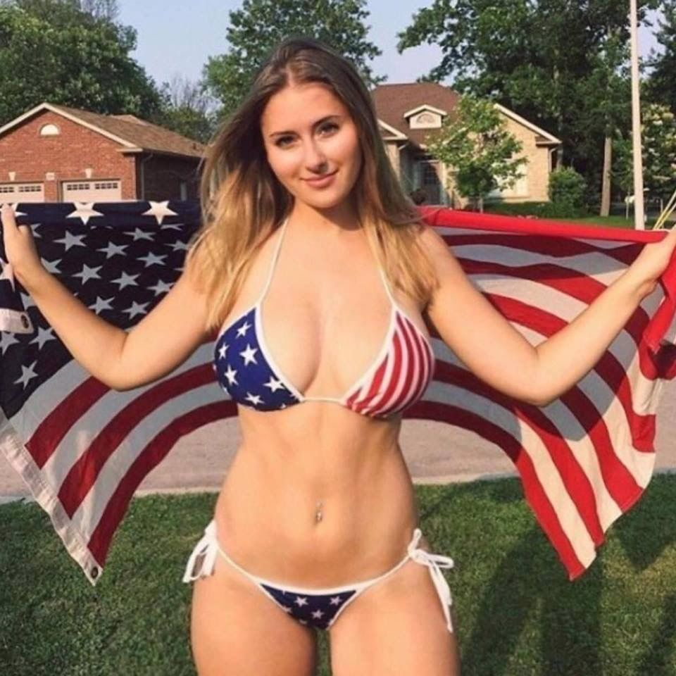 Is a cute Claire Abbott nude photos 2019