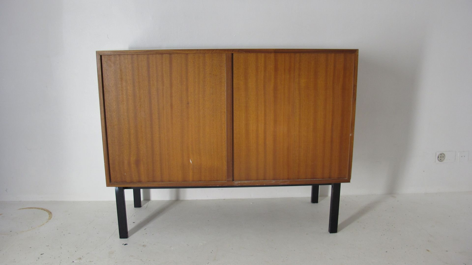 Low Sideboard Kommoden Und Sideboards Sideboard Kaufen