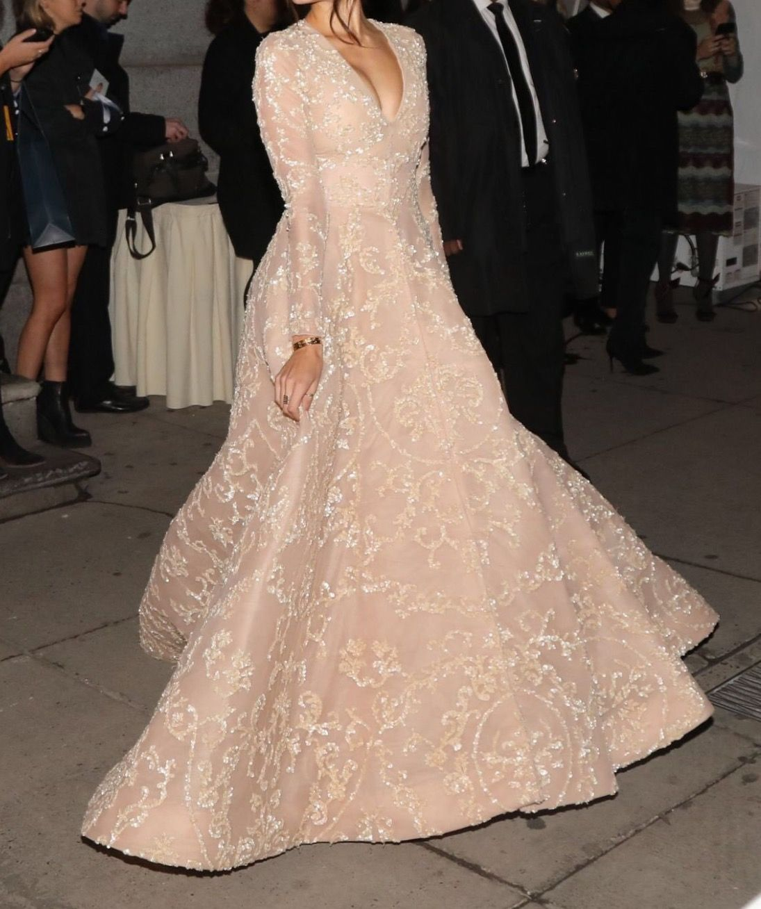 Pin by ceola cook on dresses pinterest homecoming fancy and