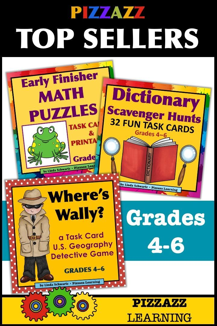 a U.S. GEOGRAPHY GAME • WHERE'S WALLY? • TOP SELLER