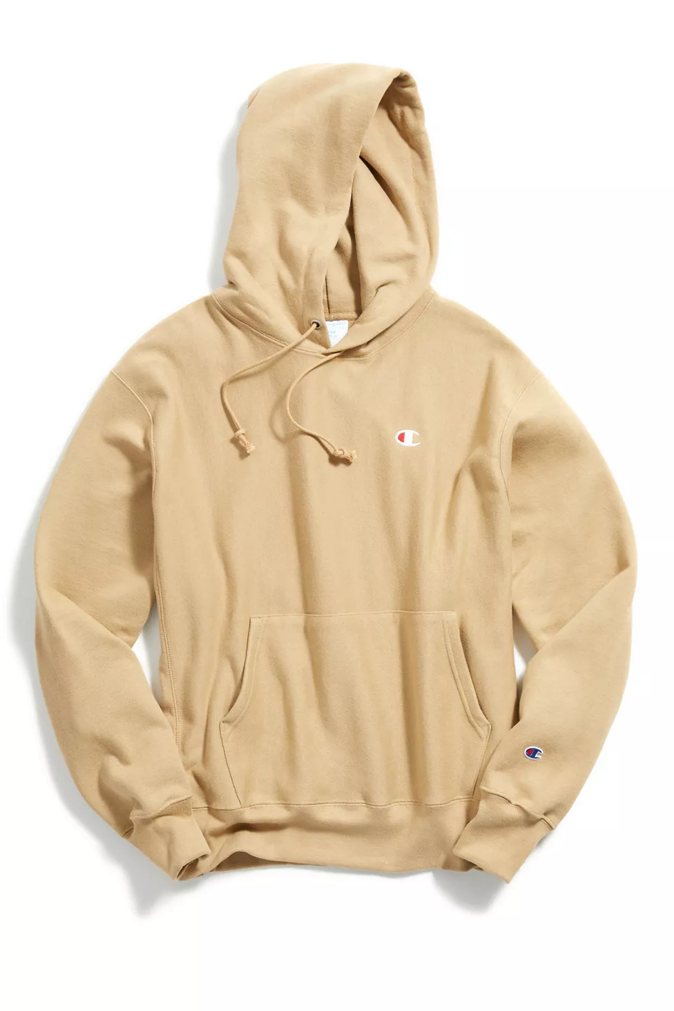 Champion Uo Exclusive Reverse Weave Hoodie Sweatshirt Trendy Hoodies Champion Clothing Mens Champion Hoodie [ 1463 x 976 Pixel ]