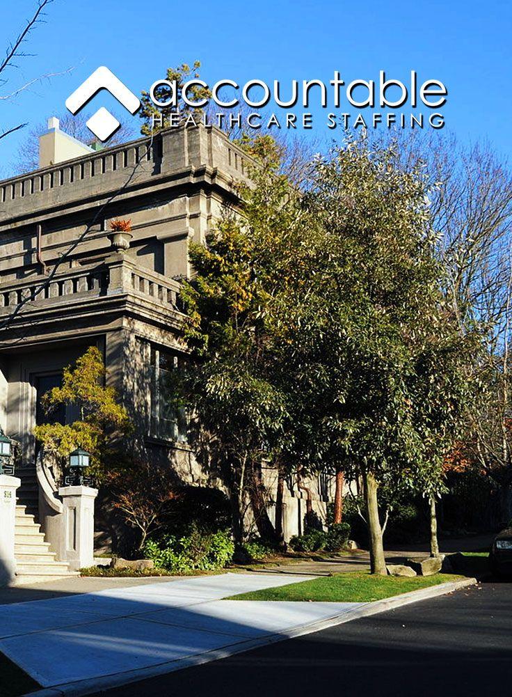 Registered Nurse (RN) / Urology Openings in Seattle, WA
