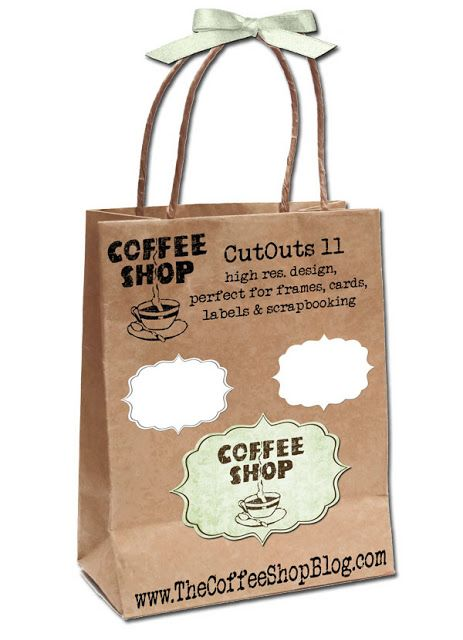 Over 100 Free Photoshop Templates from The Coffeeshop Blog The o