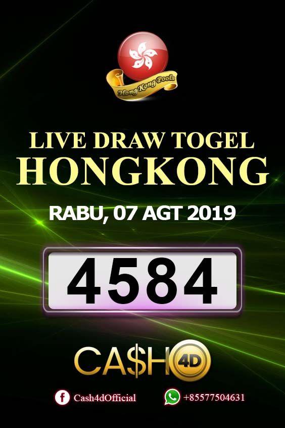 Image Result for  Judi Togel Singapore Online  %>