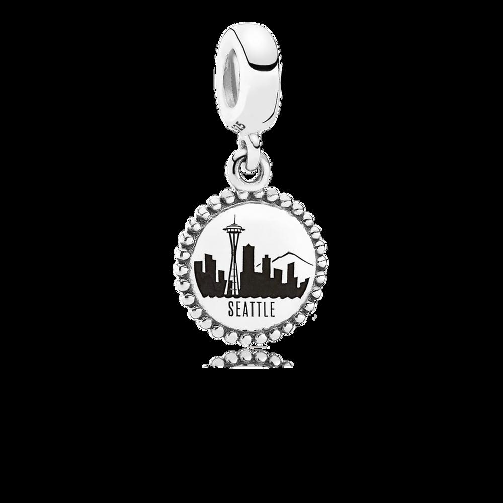 Pandora Jewelry Los Angeles: PANDORA ESTORE#prefn1=type&sz=60