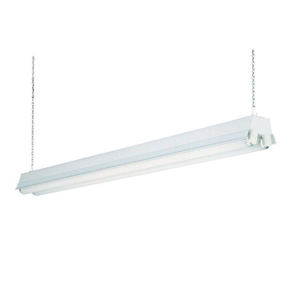8 Benefits Of Fluorescent Light Fixtures Near Me That May Change
