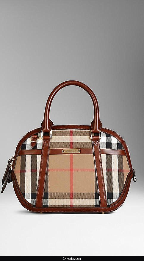 22c44850418e0 Shop women's bags & handbags from Burberry including shoulder bags, exotic  clutches, bowling and tote bags in iconic check and brightly coloured  leather