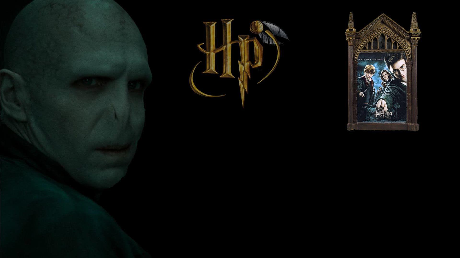 Harry Potter Et L Ordre Du Ph駭ix Film Complet Vf