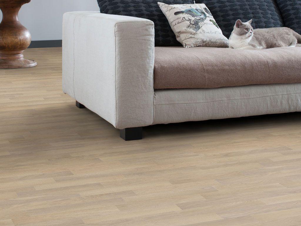 Fußbodenbelag Design ~ Chene light hqr by #gerflor #flooring #design #homedecor #vinyl