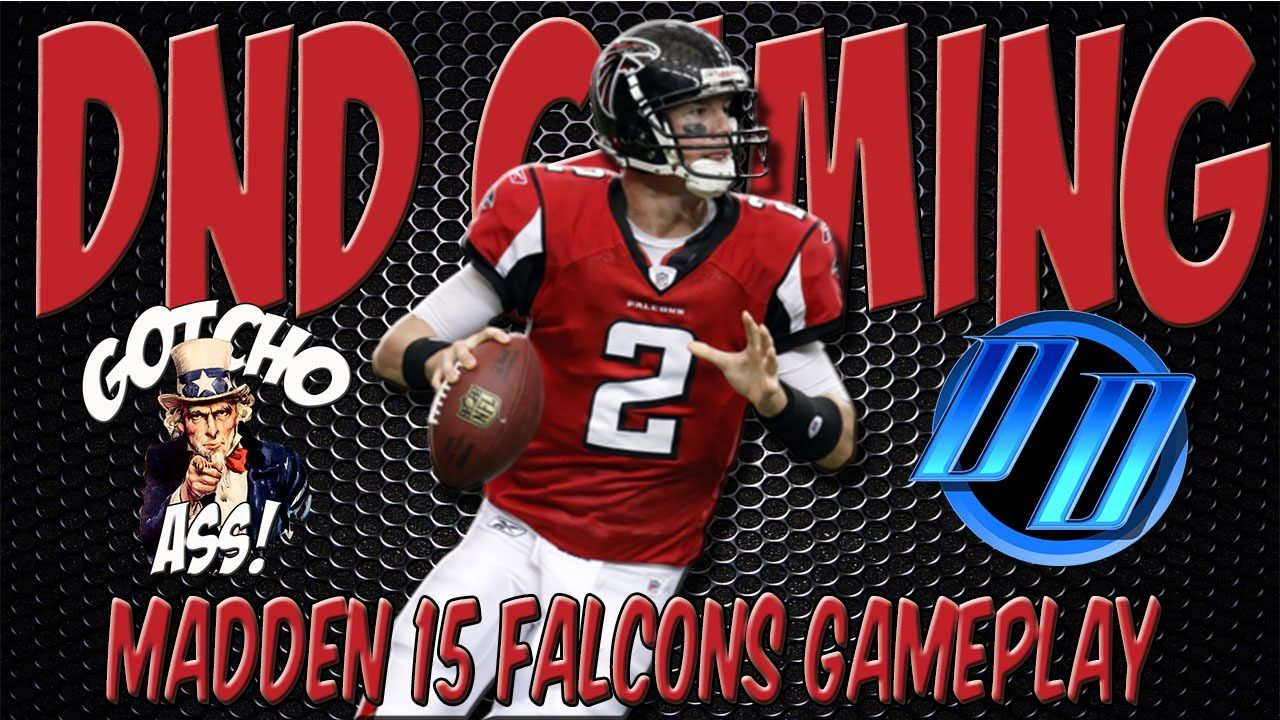 MADDEN 15 PS4 RANKED GAMEPLAY BEST CATCH EVER DND
