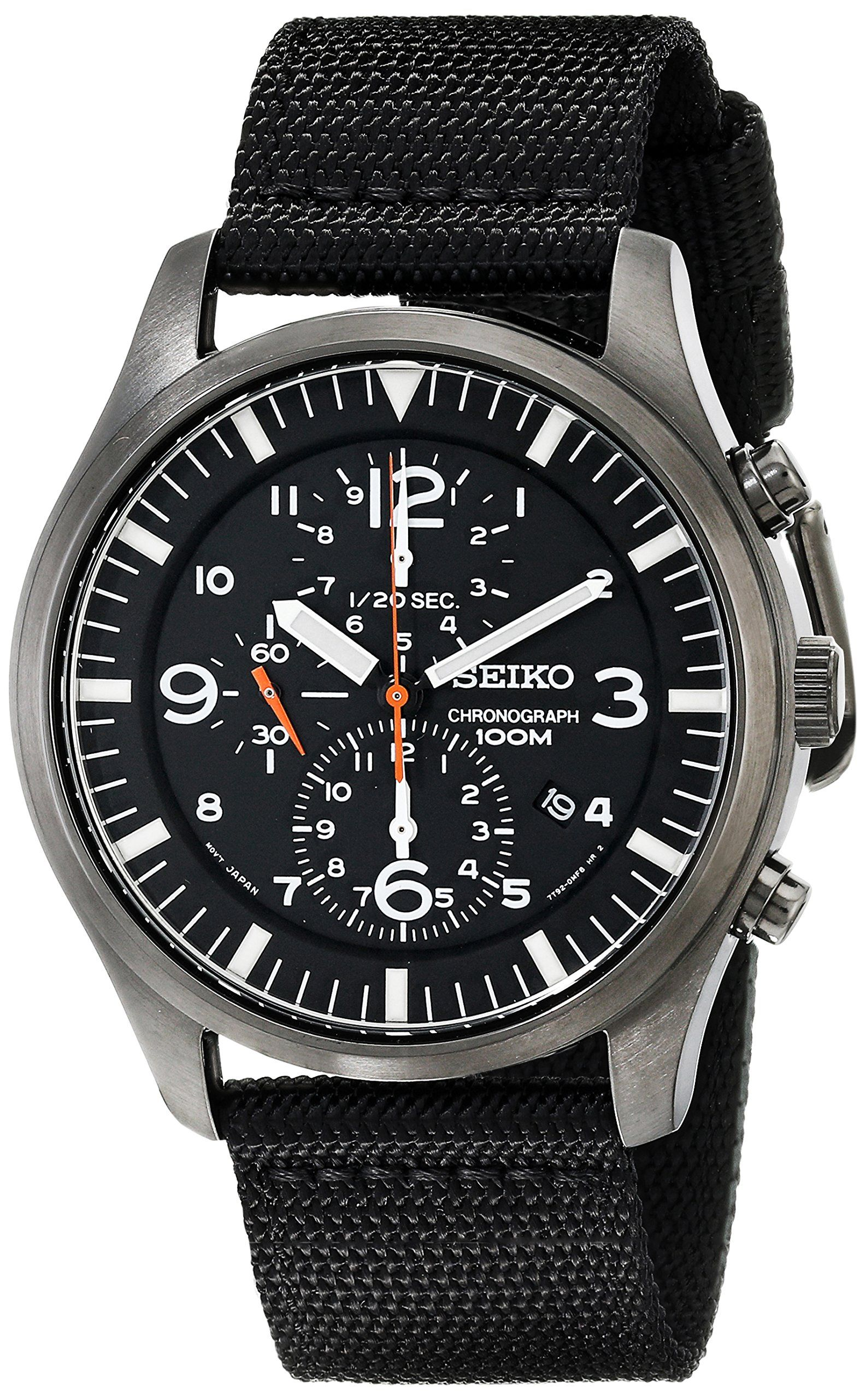 barton comments a canvas on r watches seiko crimson strap