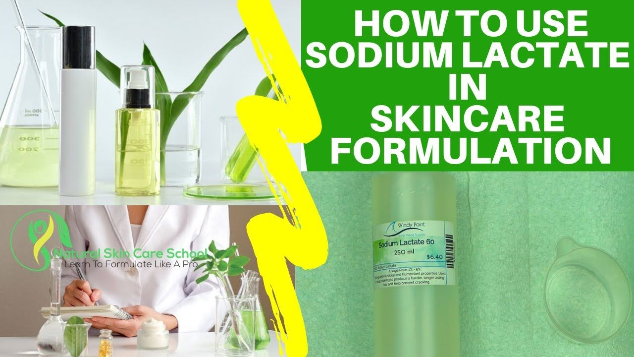 Pin On How To Make Skincare Products To Sell