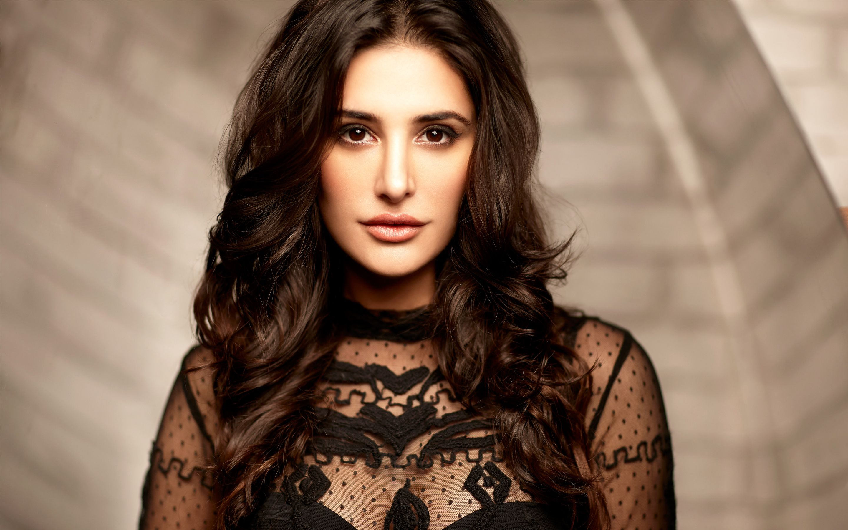 Nargis Fakhri Net Worth Get Her Latest Net Worth Beautiful Actresses Most Beautiful Bollywood Actress Bollywood Actress