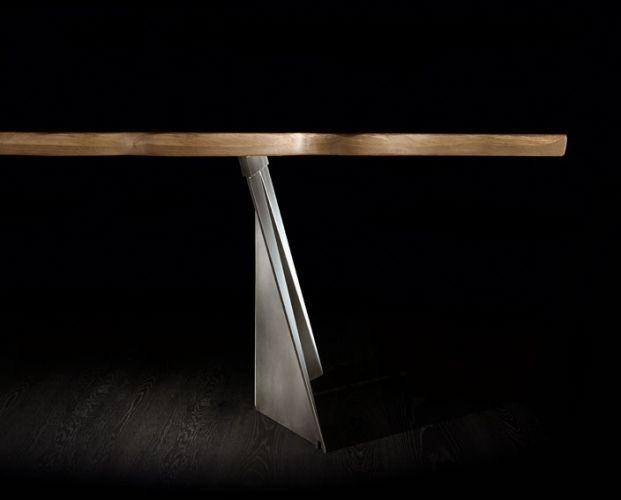 Brotto mobili ~ Vero collezione arte brotto mobili dining work